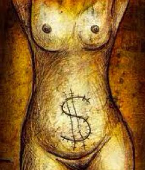 De profesión, preñada: Neoliberalismo y reproducción - Gemma Bravo Encabo - Marina Pibernat Vila - Publicado por LaRepublica.es - febrero de 2017 Captura-de-pantalla-2017-02-28-a-las-22.11.05-300x350