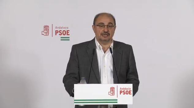 Pedro Sánchez Asturias