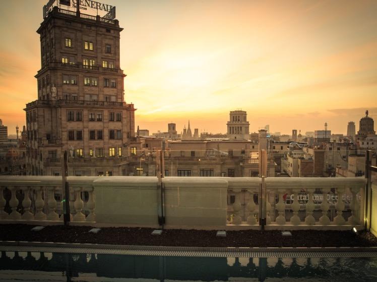 C mo alquilar en barcelona pisos de propietarios for Pisos de lloguer a barcelona
