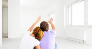 Redecora tu hogar