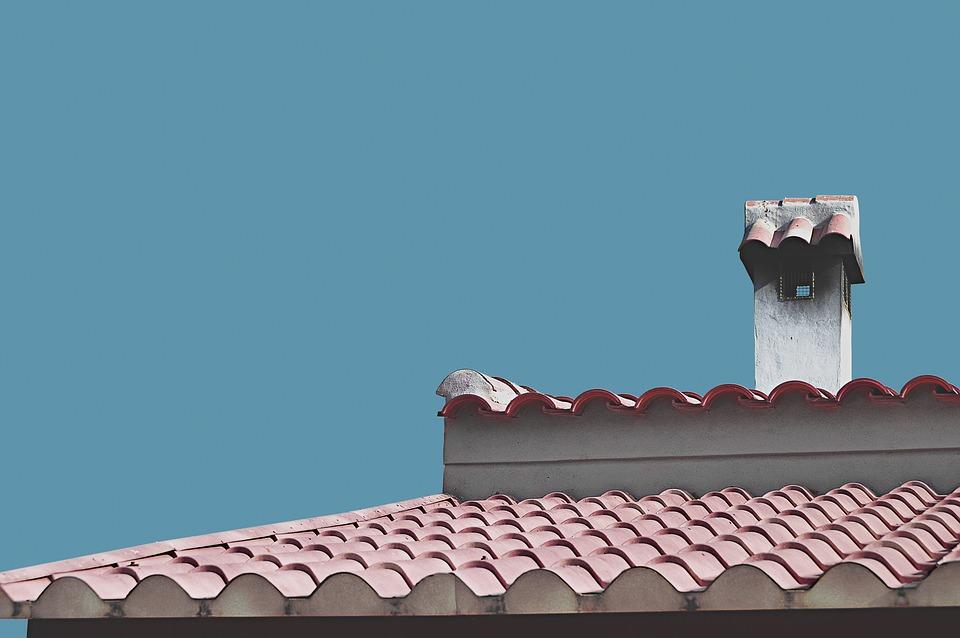 Manutenci n de cubiertas tejados y terrazas - Cubiertas de tejados ...