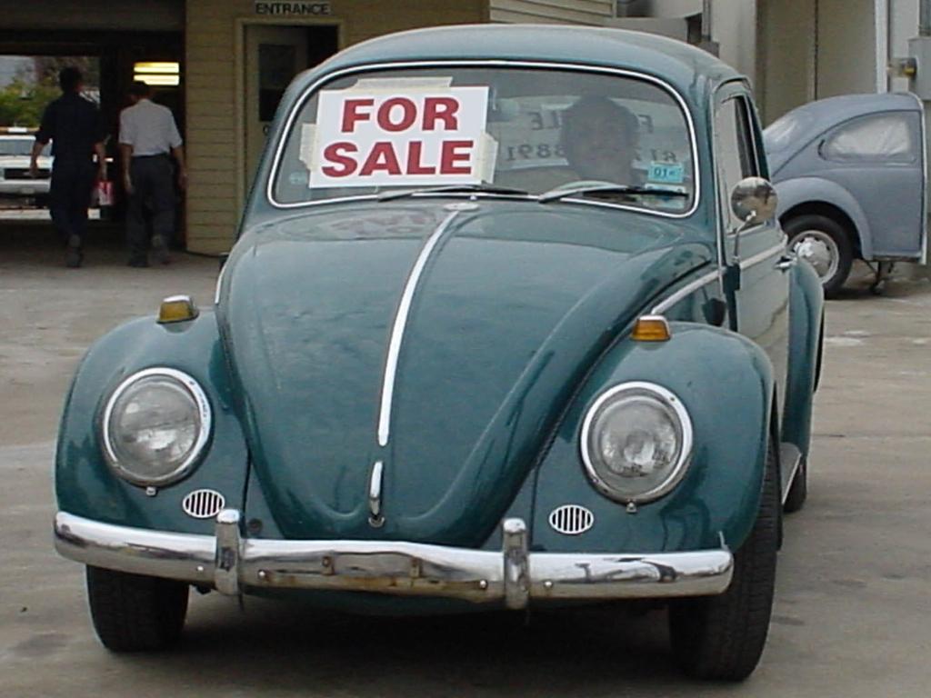 Encuentra los mejores coches de segunda mano baratos - Puertas de cochera segunda mano ...