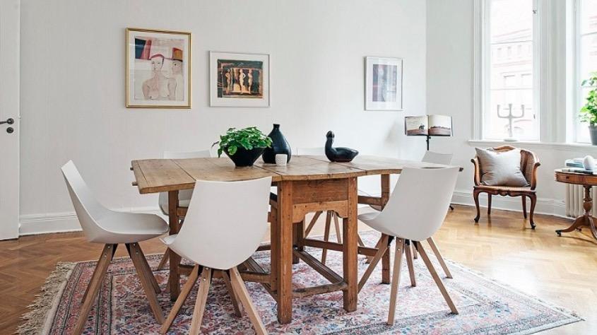 Muebles de dise o lo mejor para tu hogar for Lo mejor en muebles para el hogar