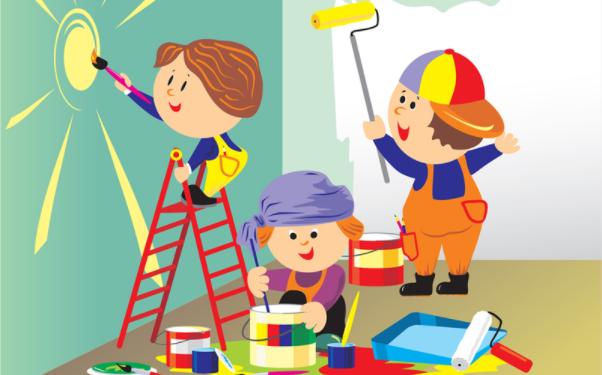 Consejos para encontrar los mejores servicios profesionales para el hogar - Los mejores ambientadores para el hogar ...