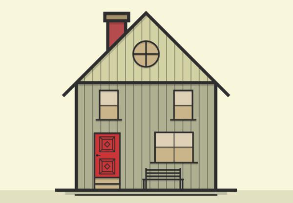 reparaciones-hogar