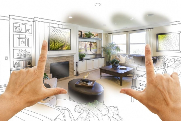 consejos para renovar tu casa