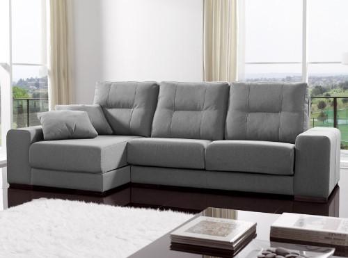 C mo elegir sof los aspectos a tener en cuenta - Como elegir sofa ...