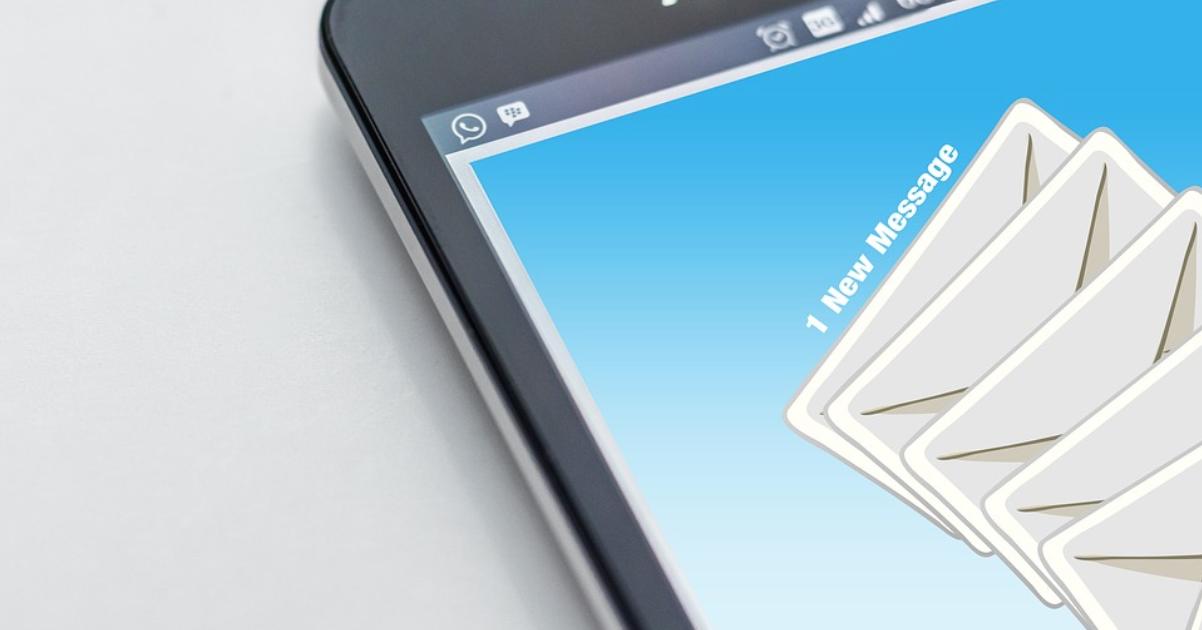 Hotmail mucho m s que un servicio de correo electr nico for Correo la 14