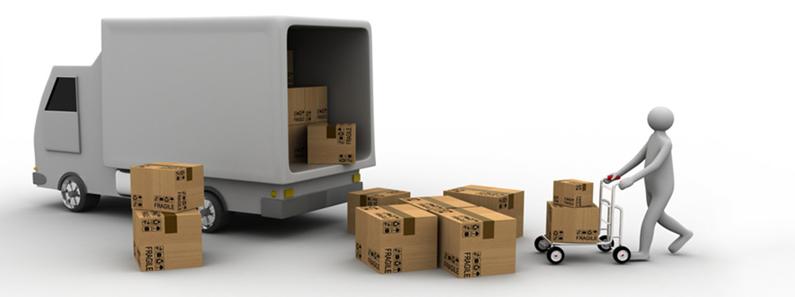 Recogida Gratuita De Muebles : Recogida de muebles una actividad comercial sustentable y