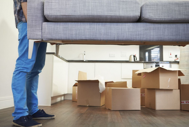Todo lo que una empresa de recogida de muebles puede hacer for Recogida de muebles cadiz