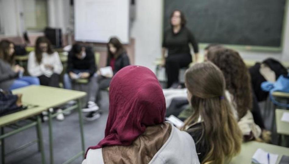 Educación abre la puerta a la enseñanza del Islam en los colegios