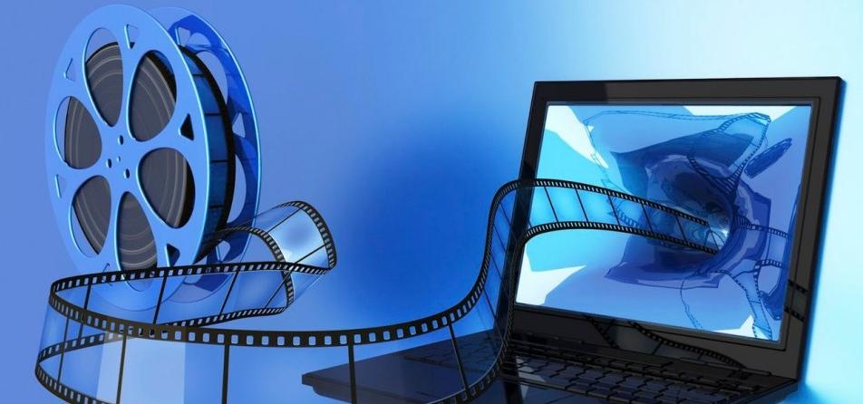 El futuro del cine y las series es Internet