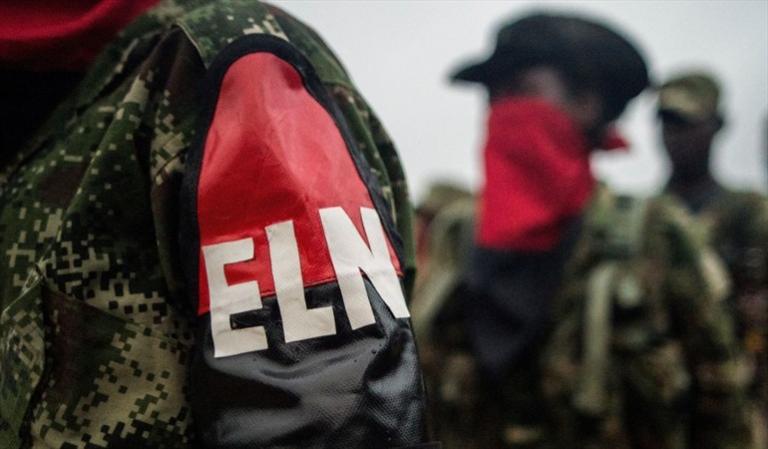 La guerrilla colombiana anuncia la liberación de rehenes
