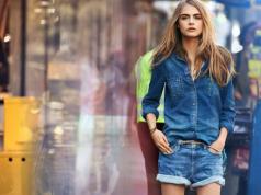 personalizar las tendencias de moda comprando online