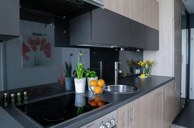 Crea tu peque a cocina con ideas de internet for Crea tu cocina en 3d