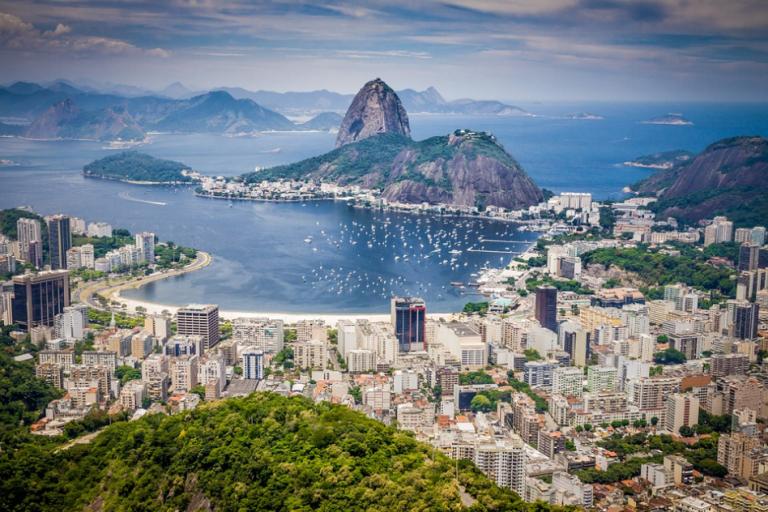 Brasil: independientemente del resultado, el camino es resistir