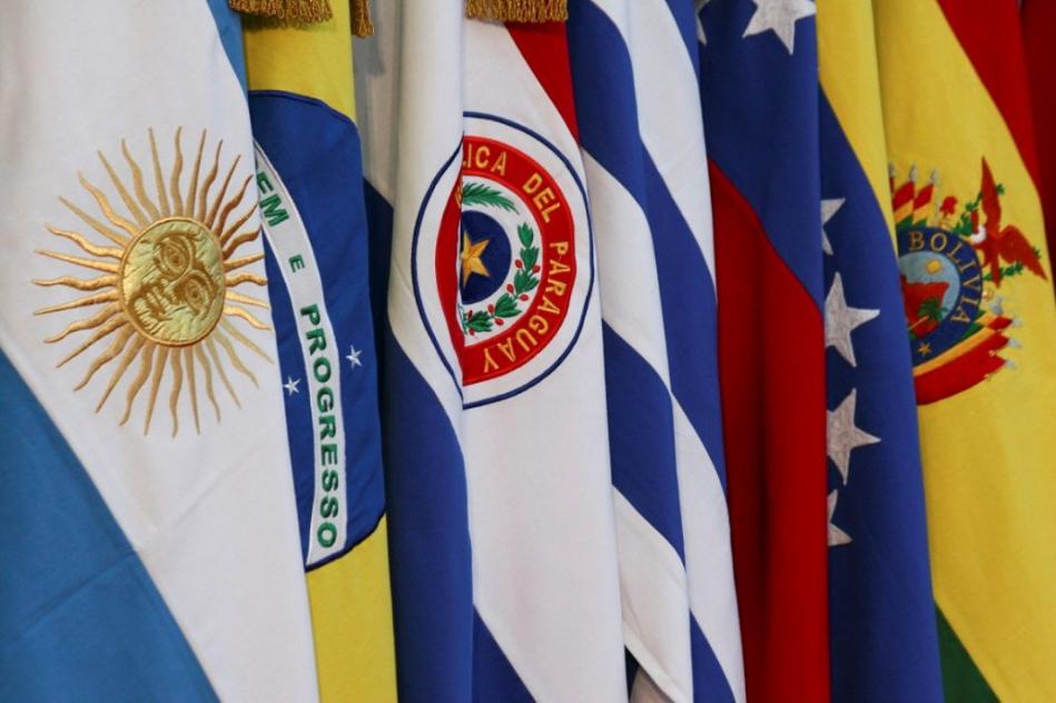 Guerra sin fronteras: ¿Mercosur conseguirá combatir el crimen en conjunto?