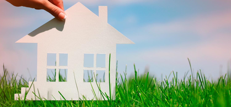 Hoy en día decorar tu hogar y tu jardín es mucho más sencillo