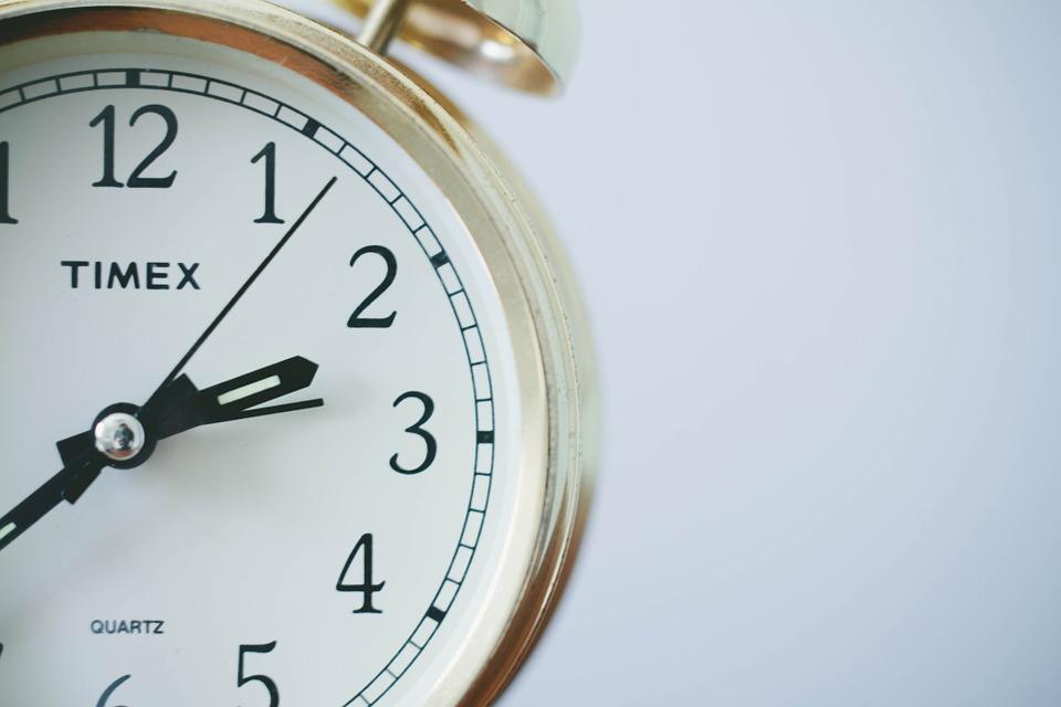 horarios de las tiendas de España