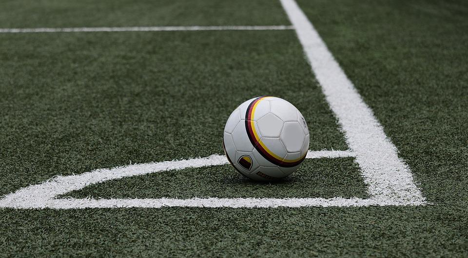 ver futbol online