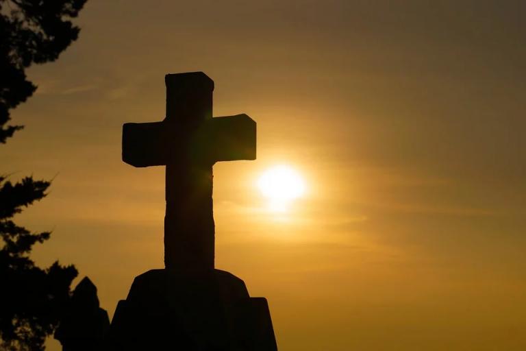oración de sellamiento y para el arcángel Chamuel