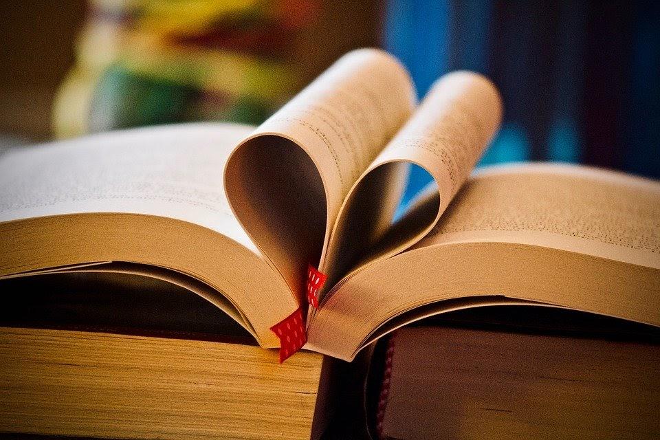 libros de Coelho y Nietzsche