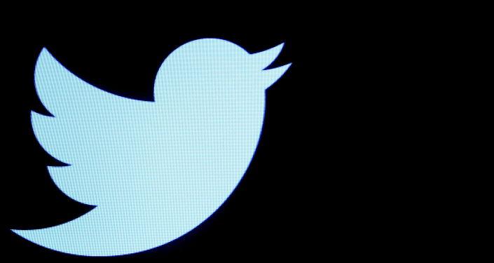 Twitter nombra a un oficial de quejas, publica el 'Informe de transparencia' de conformidad con las normas de TI de la India